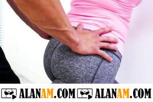 https://www.alanam.com/wp-content/uploads/2019/09/...