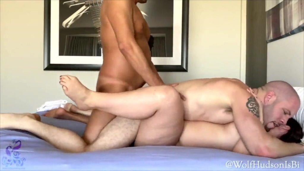 Porno biseksüel Biseksueel HD